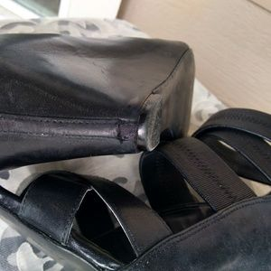 BCBGeneration Shoes - 🎇 Clearance 🎇BCBGeneration Sandal - size 8